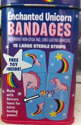 unicorn-bandages-2.jpg