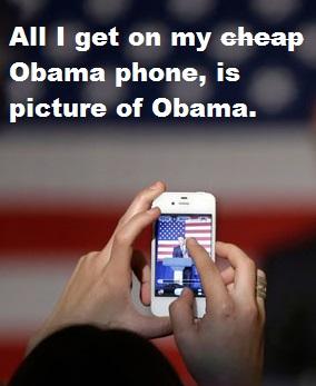 obama_phone_ap_img.jpg