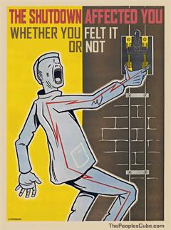 Poster_Shutdown_Affected_You_240.jpg