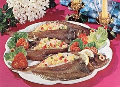 galley food 5.jpg