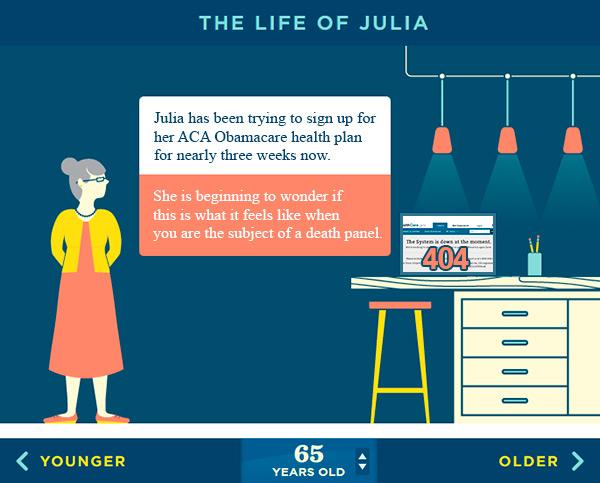 Julia404.jpg