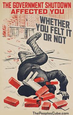 Poster_Shutdown_Affected_You_Bricks.jpg