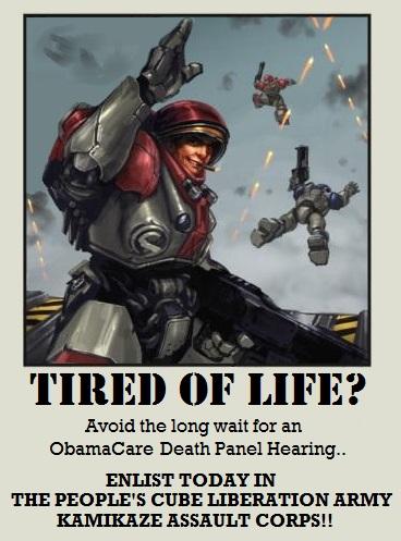 tired-of-life.jpg