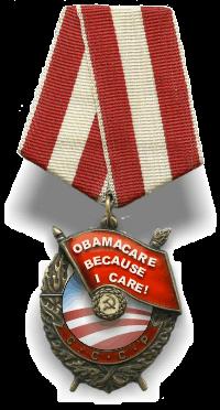 I-Care-Medal.png