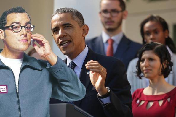 obama-health-care-website.jpg