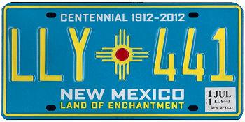 newmexico-license.jpg