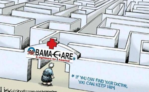 Obamacare maze.jpg