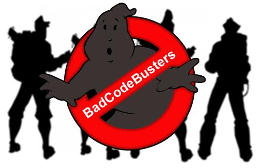 badcodebusters-logo.png