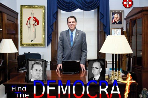 find-the-democrat.jpeg