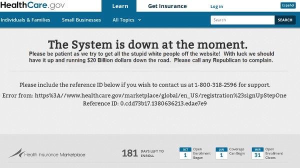 obamacare down -1.jpg