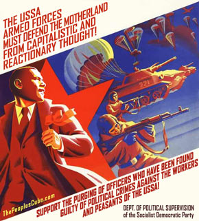 Poster_Army_Purges_Obama_290.jpg