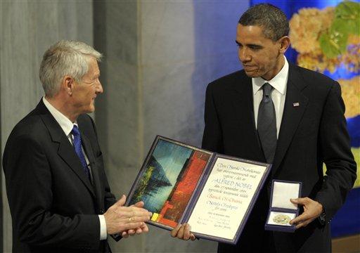 Nobel Peace.jpg