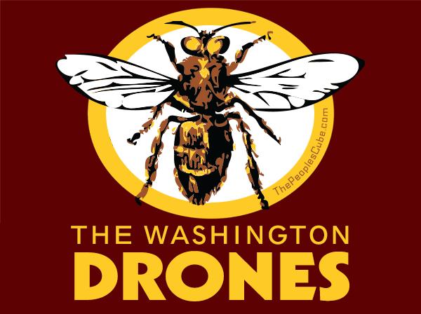 Redskins_Drones_Washington_Logo.png