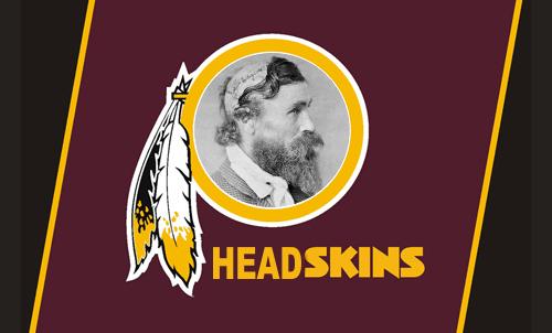 headskins.png