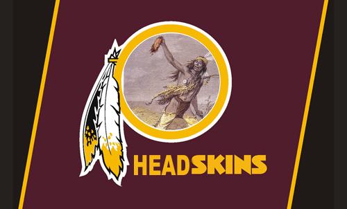 headskins-2.png