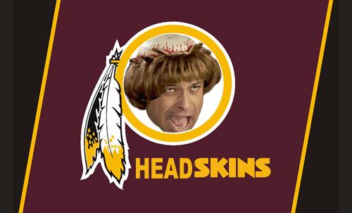 headskins-3.png
