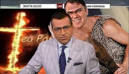 Martin Bashir-2012-04-13-BASHIR-SANTORUM-2012-04-13-0_20120413165309.jpg