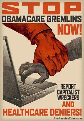 Poster_Gremlins_Obamacare_270.jpg