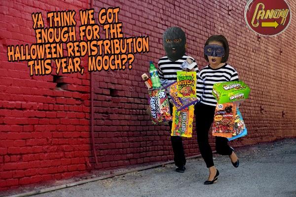 obama halloween redistribution.jpg