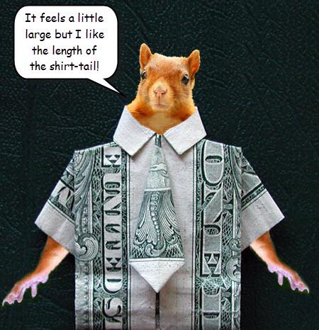 craptek-in-dollar-shirt.jpg