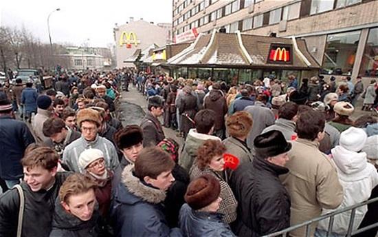 mcdonalds-russia_1863619c.jpg