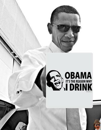 why-i-drink3.jpg