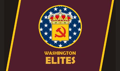 Elites.png