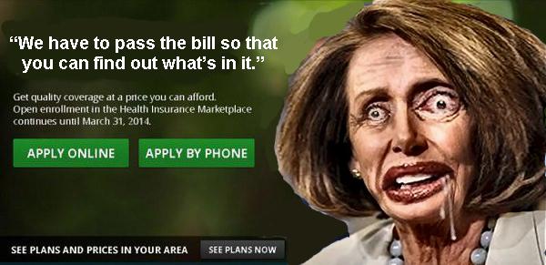 obamacare copy.jpg