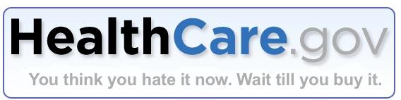 healthcaregov_logo.jpg