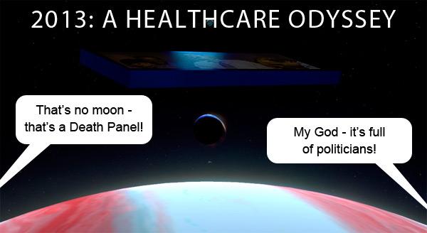 HealthcareWarsOdyssey.jpg