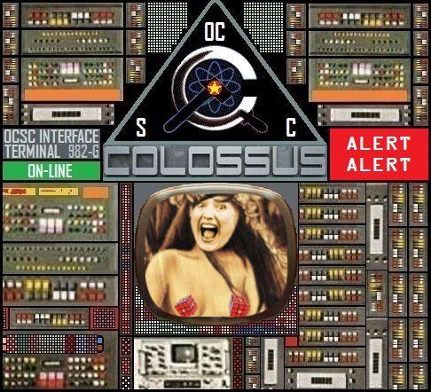 Putout Colossus .jpg