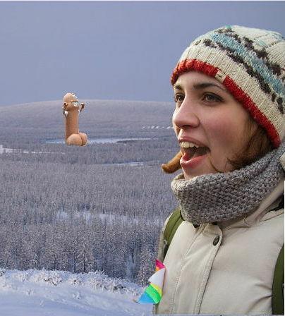 Siberia1.jpg