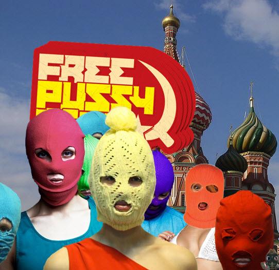 free-pussy.jpg