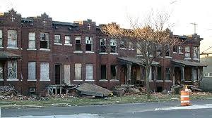 obama housing.jpg