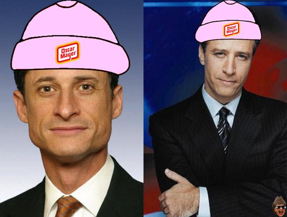 two-wiener-men1.jpg
