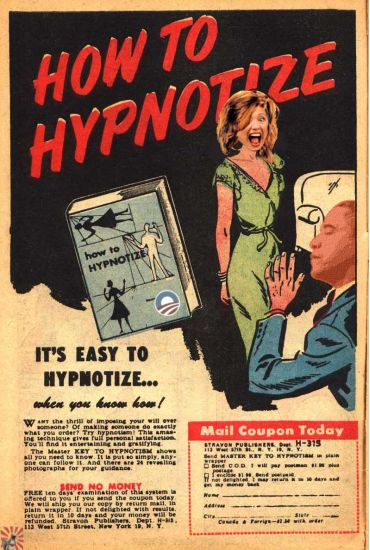 hypnotize 2.jpg
