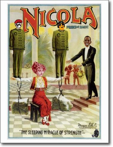 nicola-or-obama.jpg