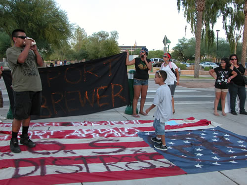 phoenix-july-31-2010-illegal-immigration-rally_12.jpg