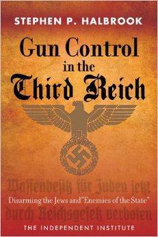 Gun control and Hitler.jpg