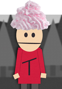 terrance-cream-hat1.png
