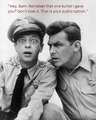 the-andy-griffith-show2.jpg