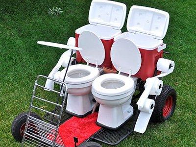 toilet_car.jpg