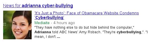 cyberbullying.png