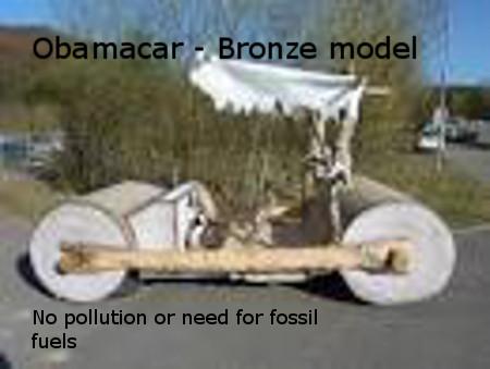 Obamacar retro model.jpg