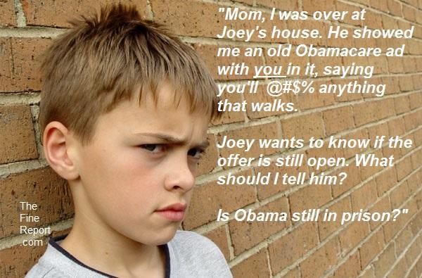 Young boy scowling.jpg
