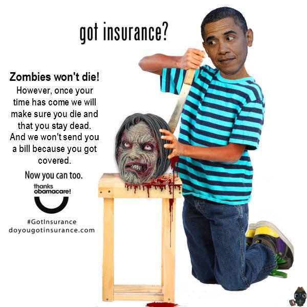 obama-kills-a-zombie.jpg