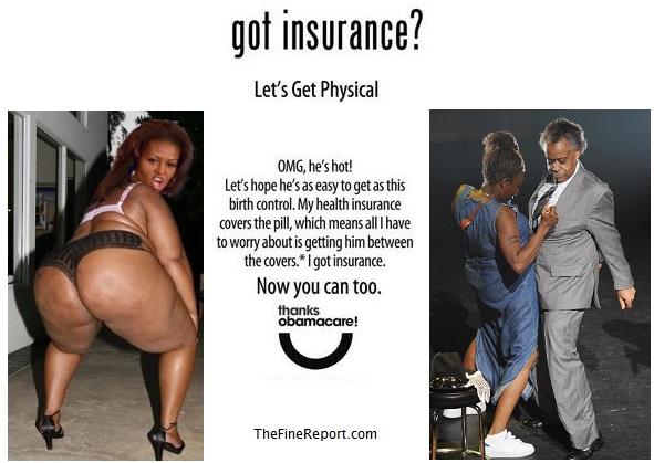Obamacare slut ad.jpg
