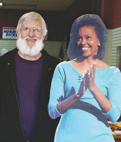 Michelle_o_cutout.jpg