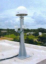 GPS Antenna.jpg