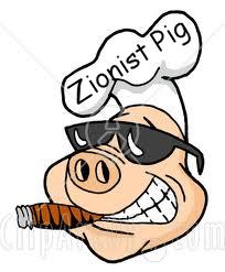 zionist pig.jpg